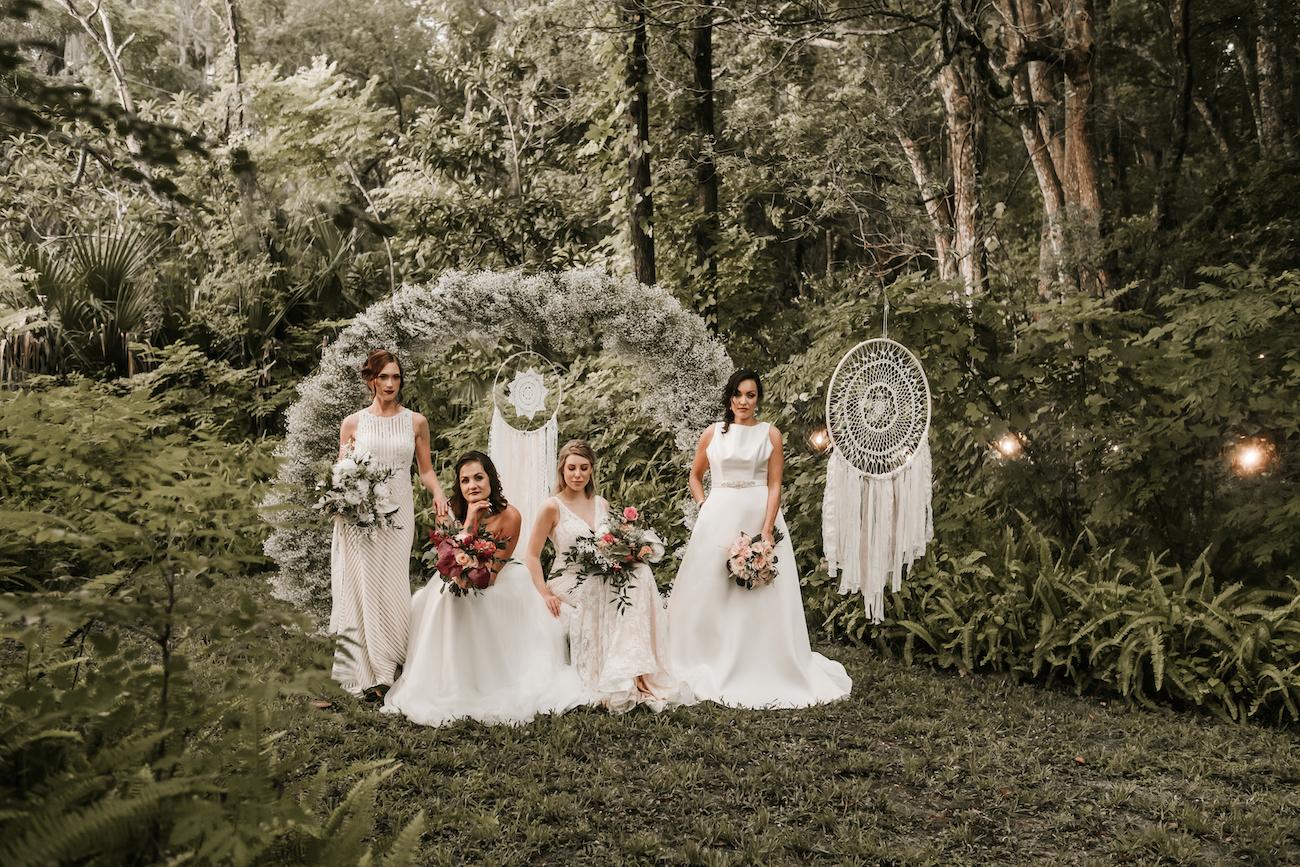 Saxon-Manor-Tampa-Weddings-269.jpeg