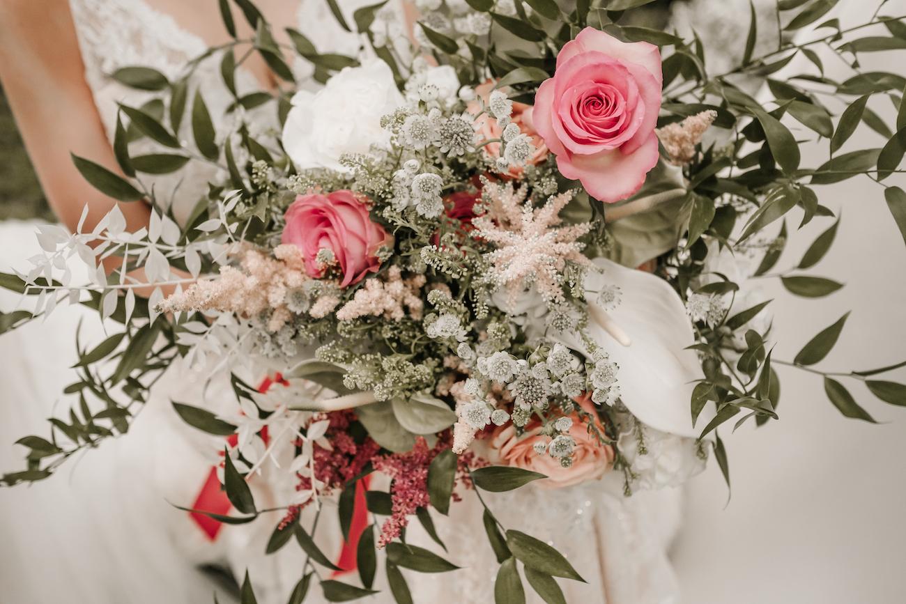 Saxon-Manor-Tampa-Weddings-271.jpeg
