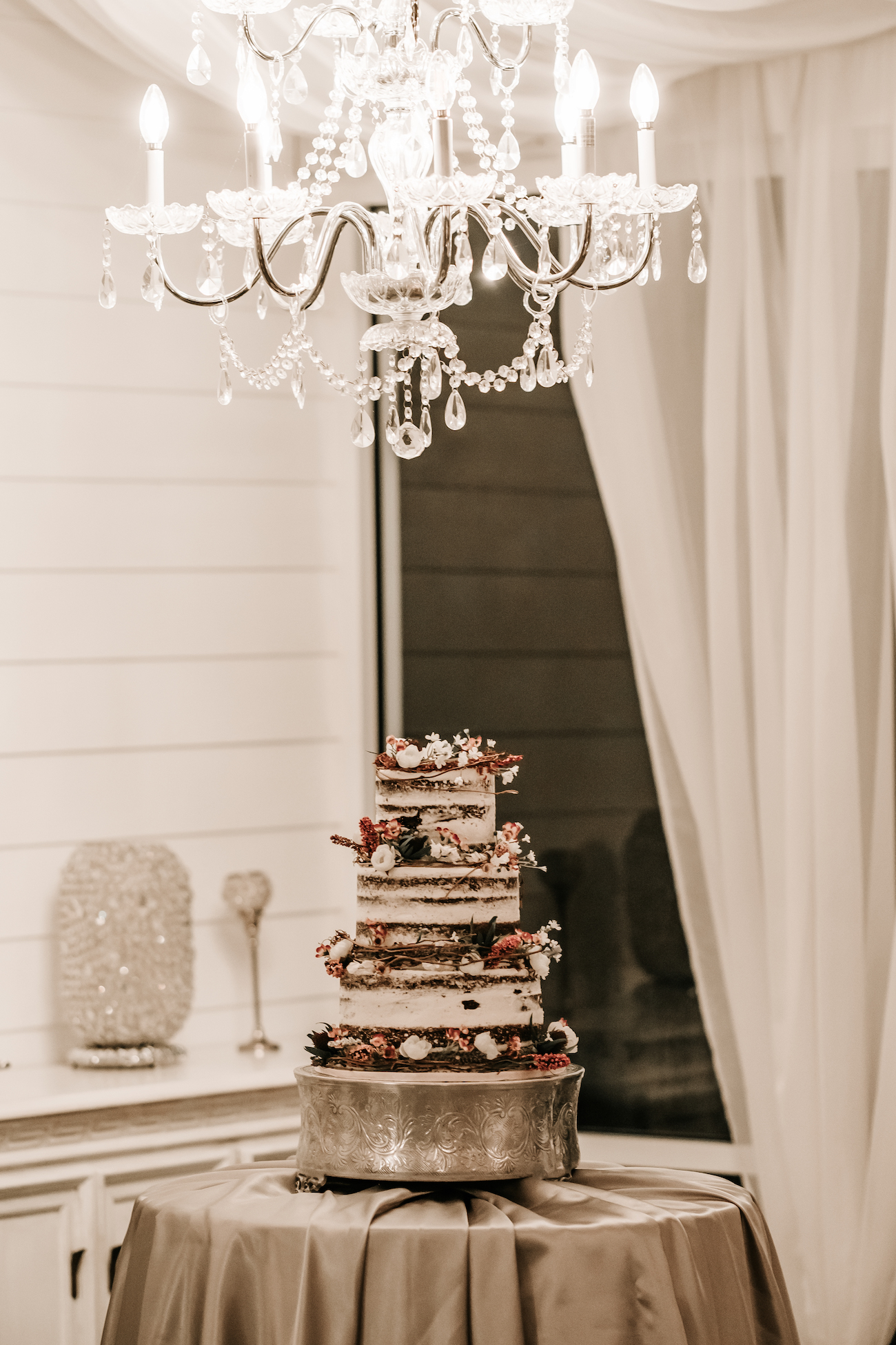 Saxon-Manor-Tampa-Weddings-277.jpeg