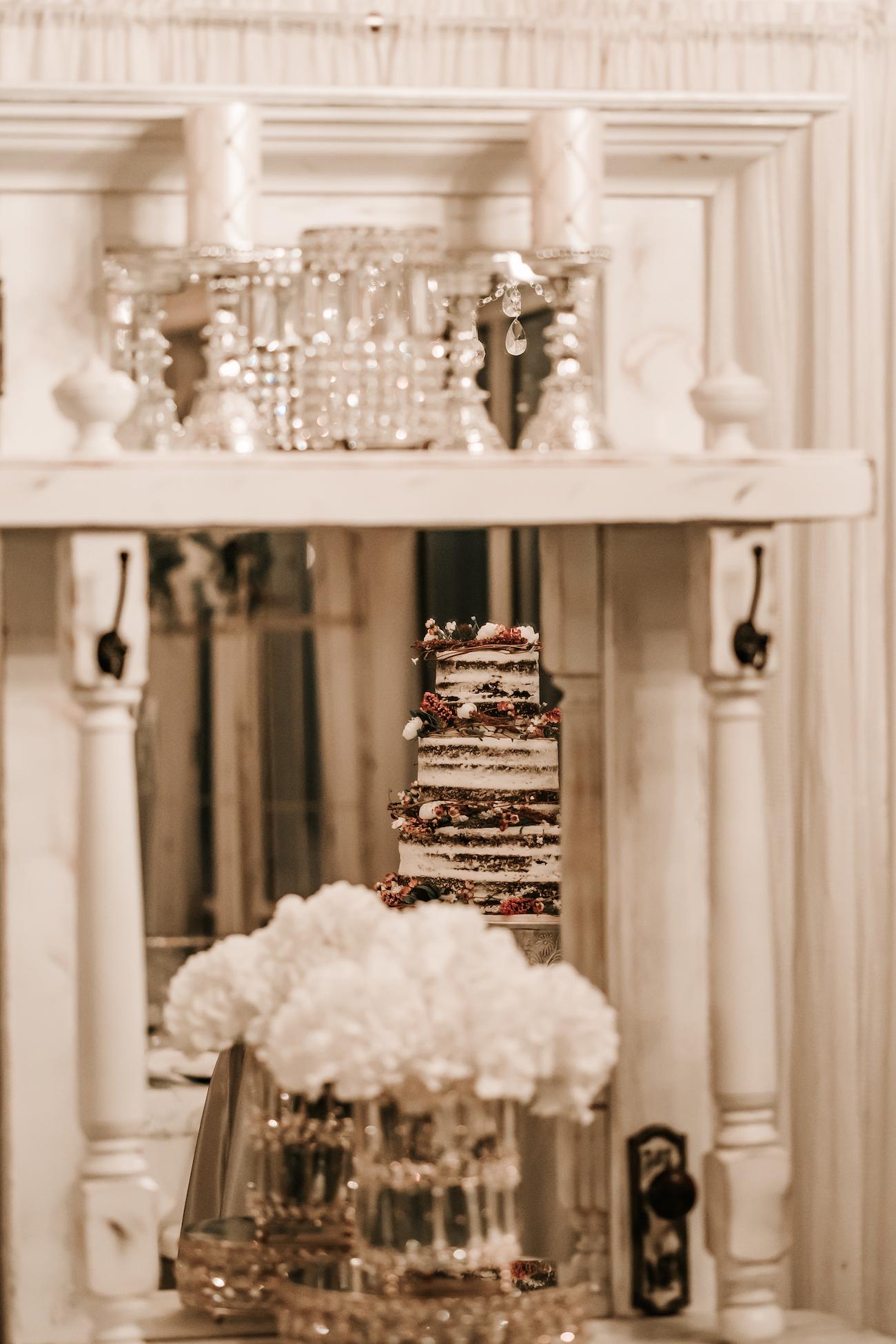 Saxon-Manor-Tampa-Weddings-280.jpeg