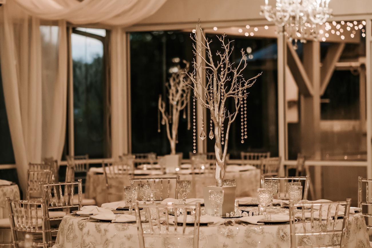 Saxon-Manor-Tampa-Weddings-282.jpeg