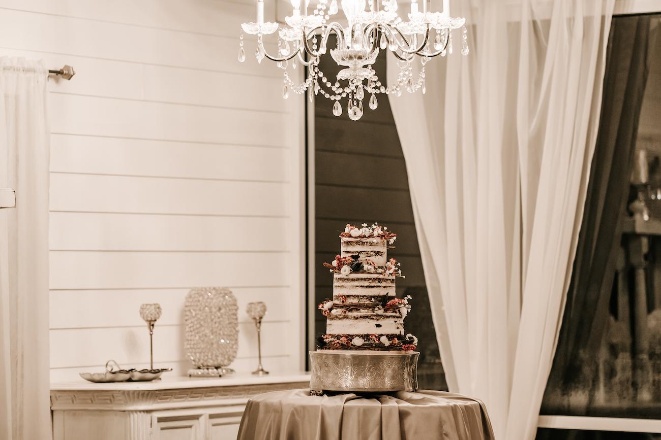 Saxon-Manor-Tampa-Weddings-283.jpeg