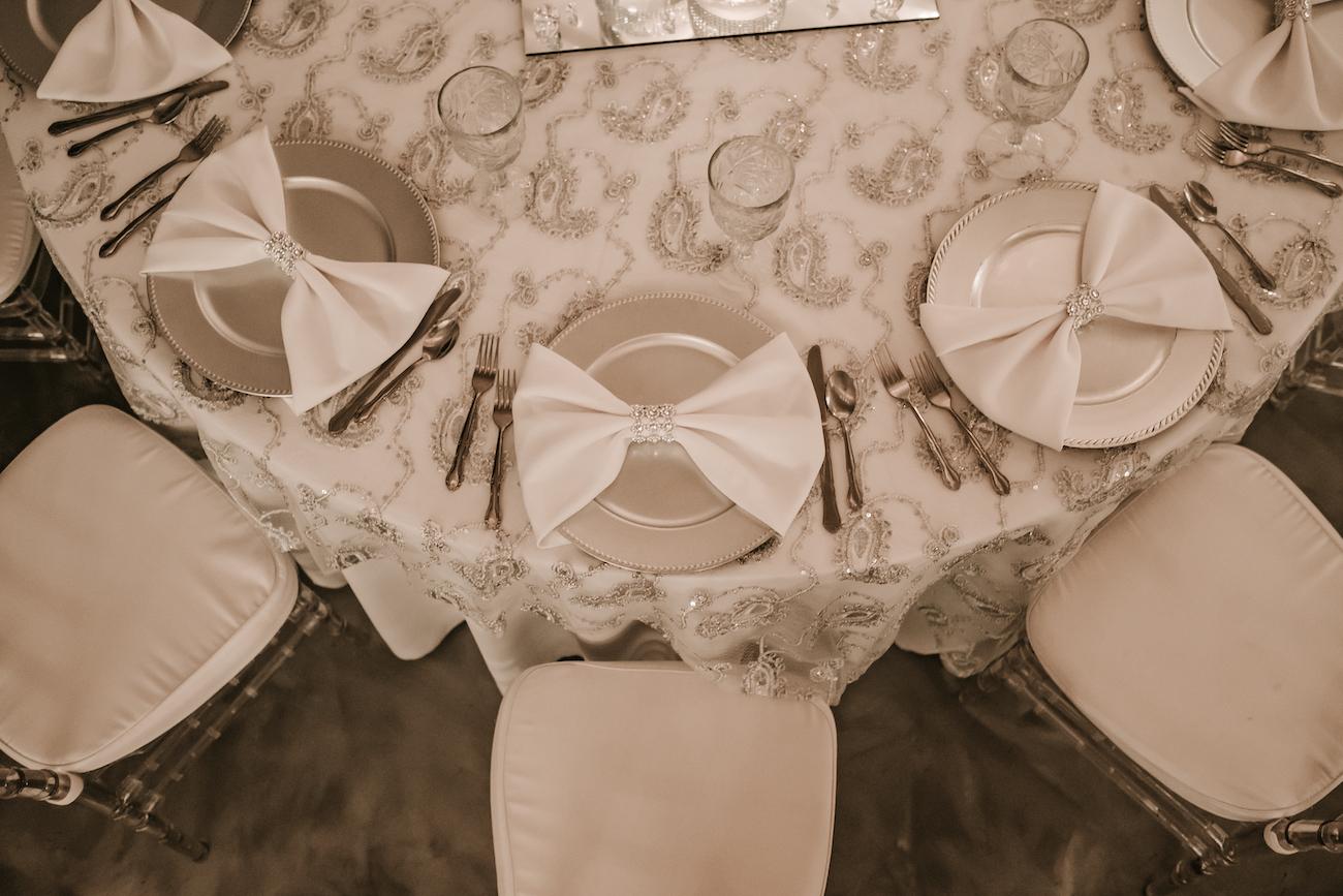 Saxon-Manor-Tampa-Weddings-285.jpeg