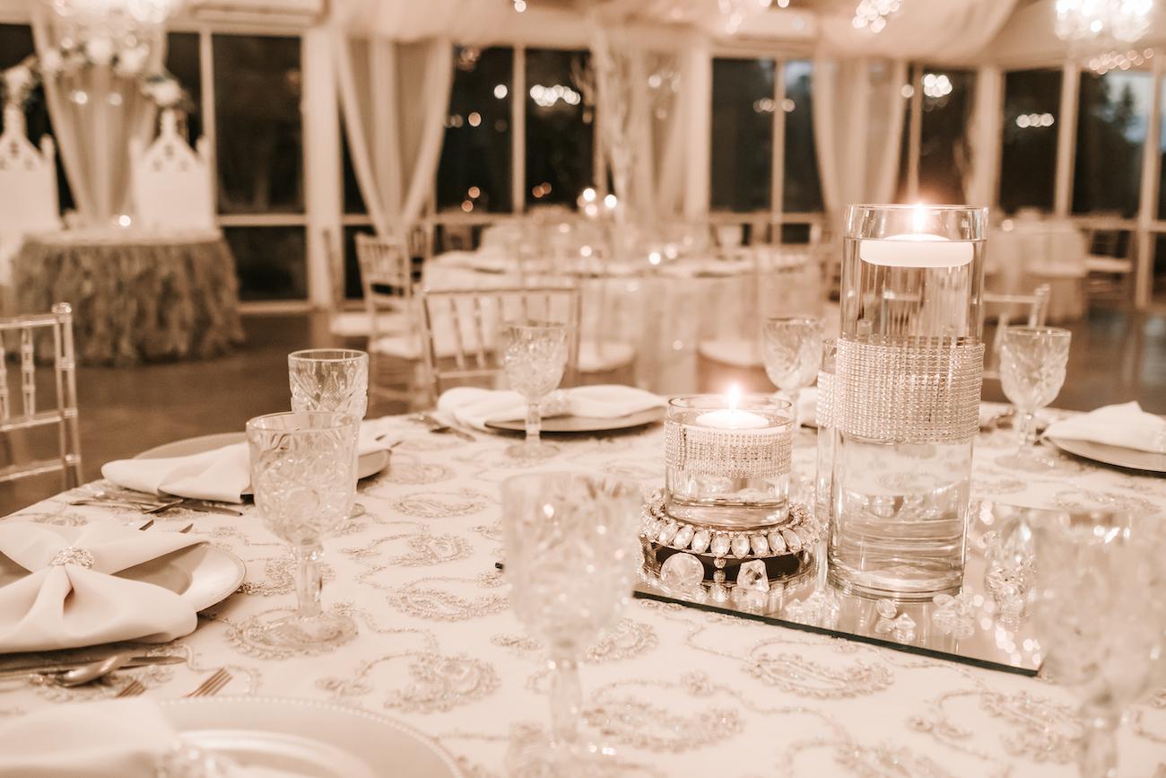 Saxon-Manor-Tampa-Weddings-287.jpeg