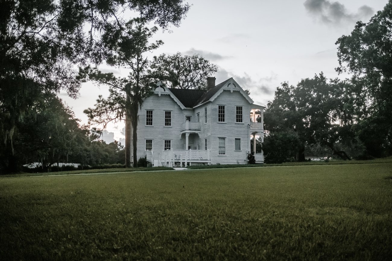 Saxon-Manor-Tampa-Weddings-290.jpeg