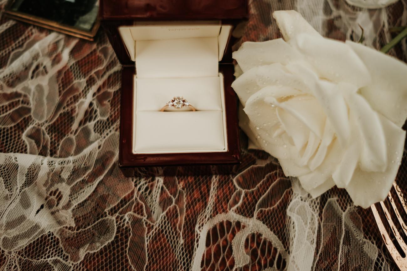 tampa-engagement-proposal-photography-12.jpeg