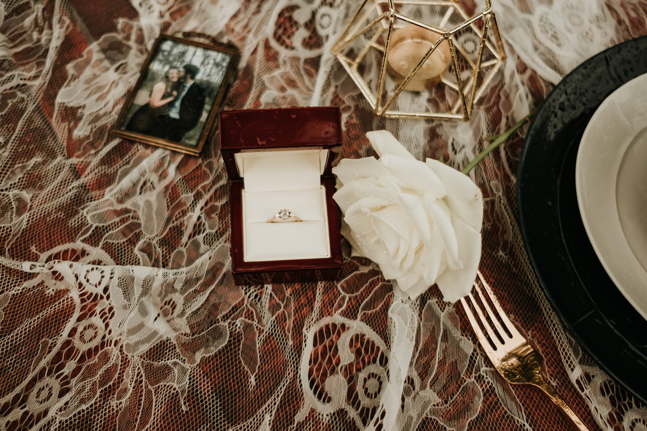 tampa-engagement-proposal-photography-13.jpeg