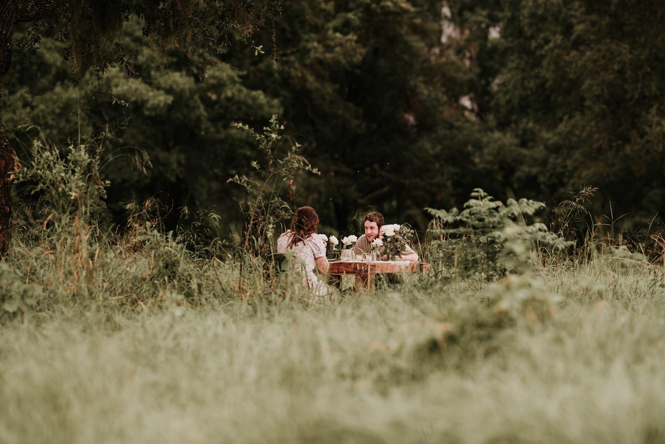 tampa-engagement-proposal-photography-29.jpeg