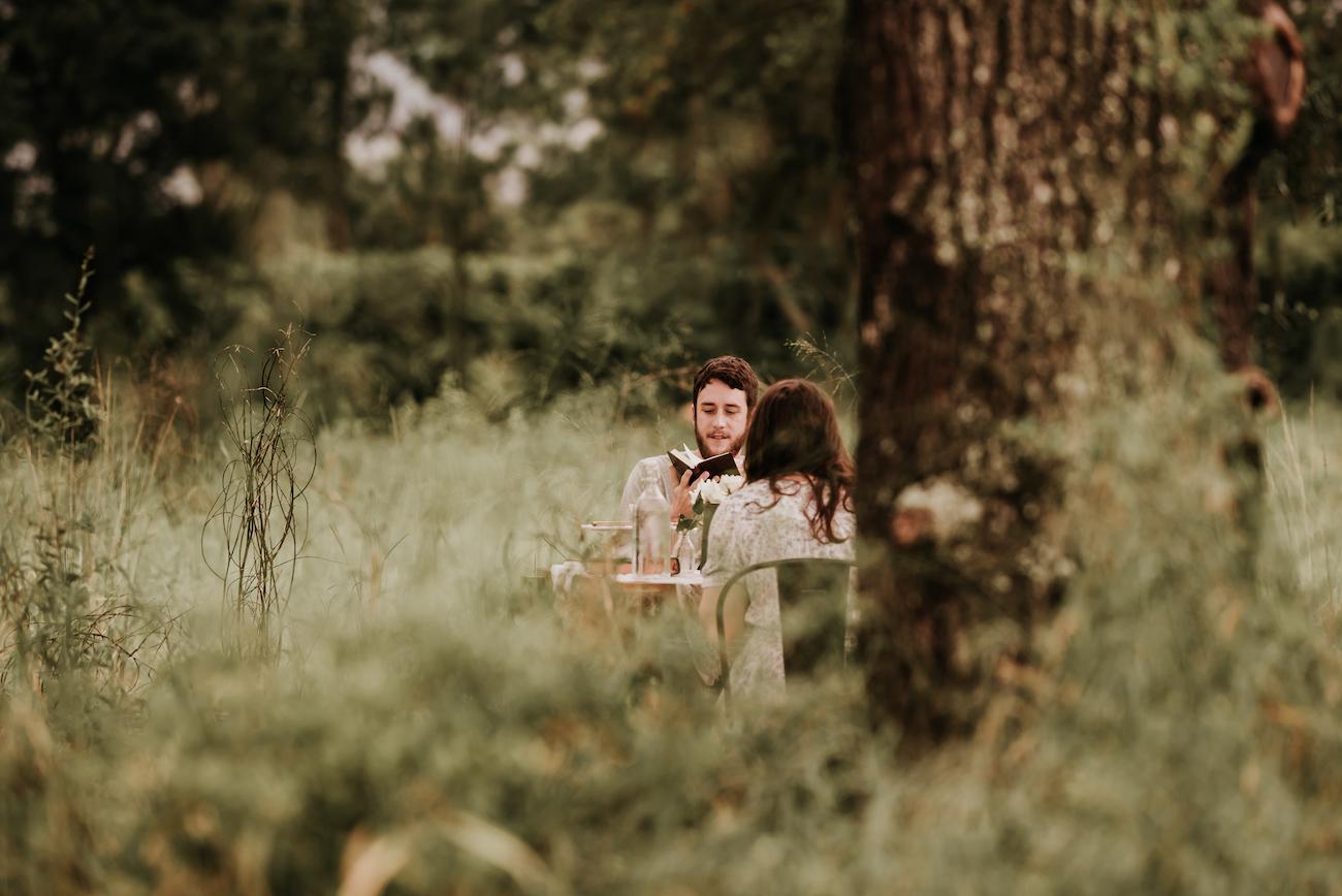 tampa-engagement-proposal-photography-39.jpeg