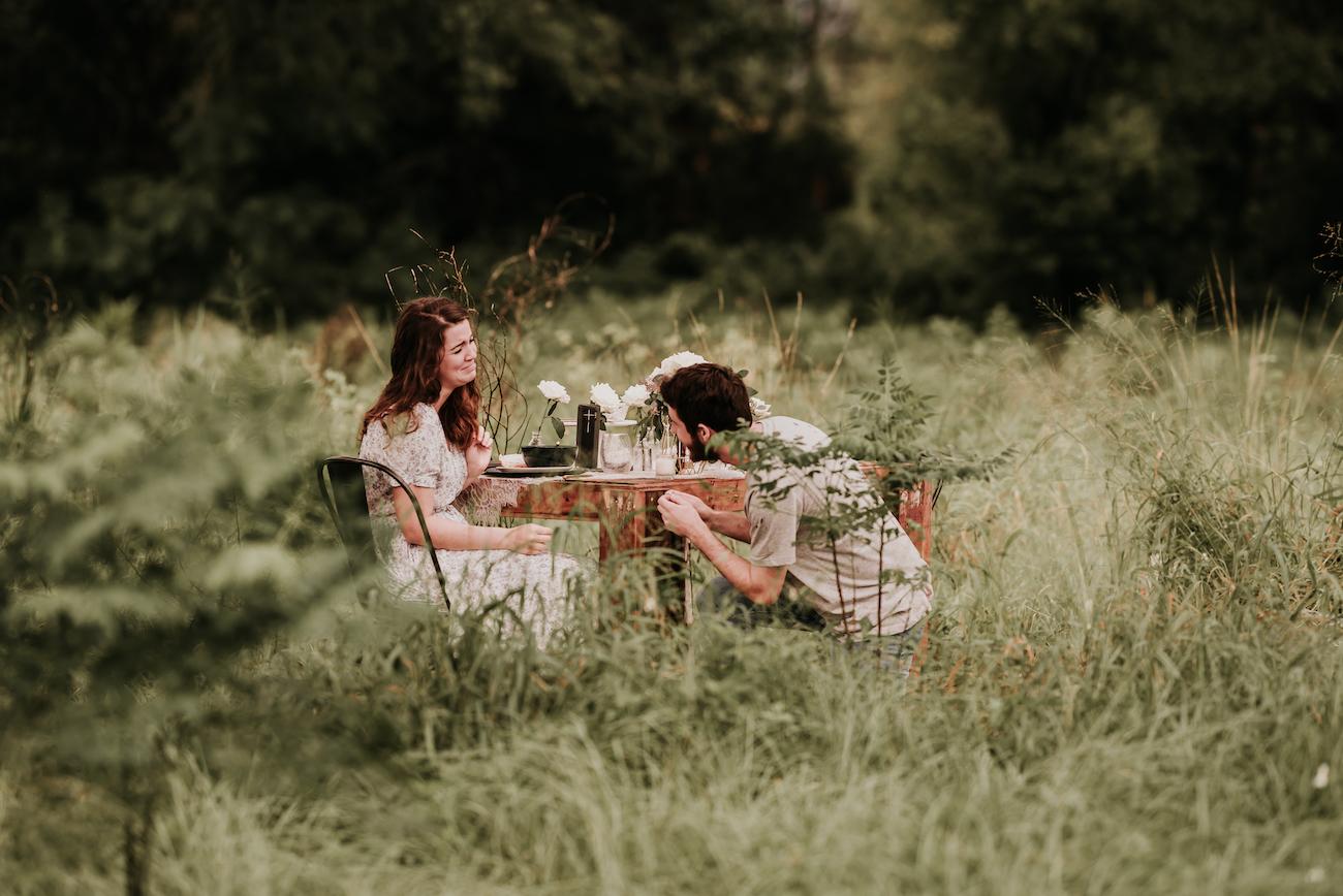 tampa-engagement-proposal-photography-44.jpeg