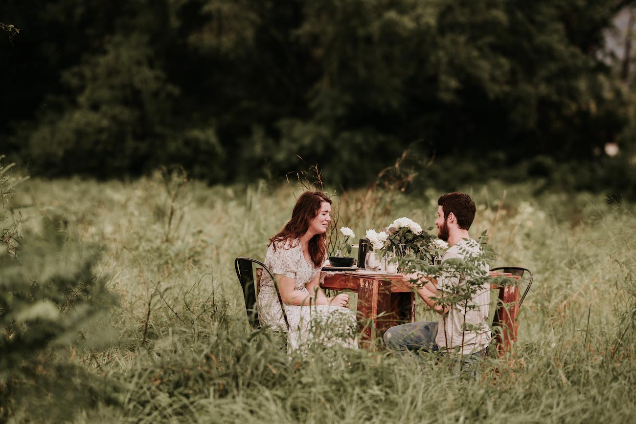 tampa-engagement-proposal-photography-45.jpeg