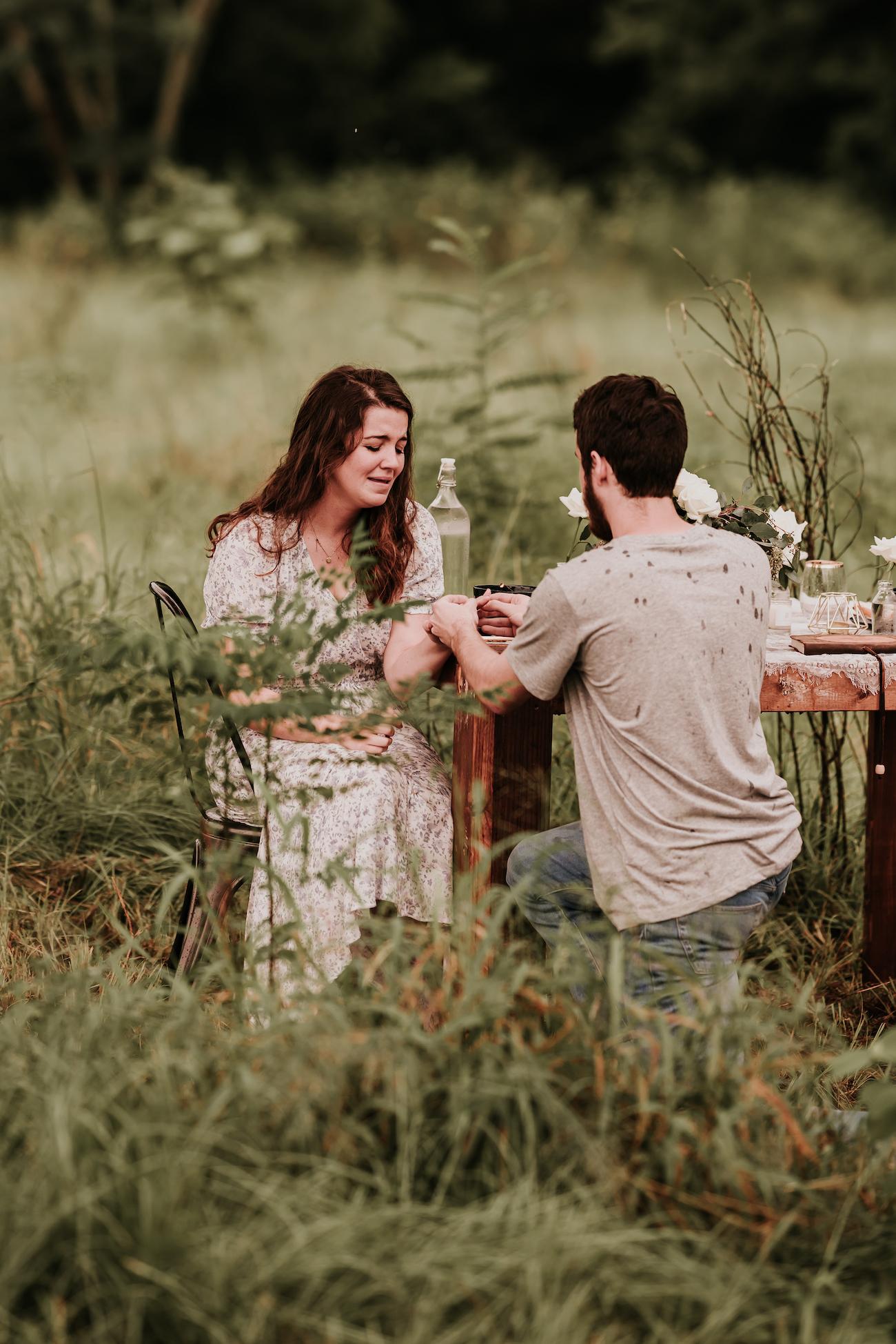 tampa-engagement-proposal-photography-47.jpeg