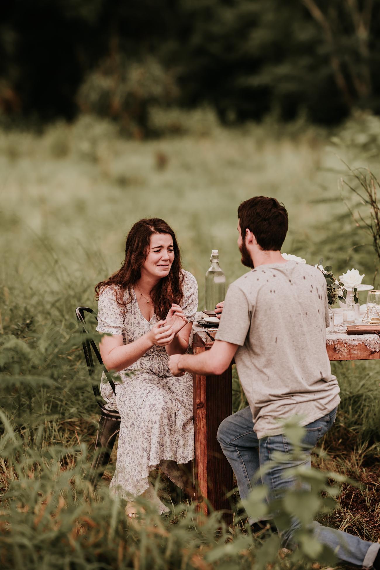 tampa-engagement-proposal-photography-49.jpeg