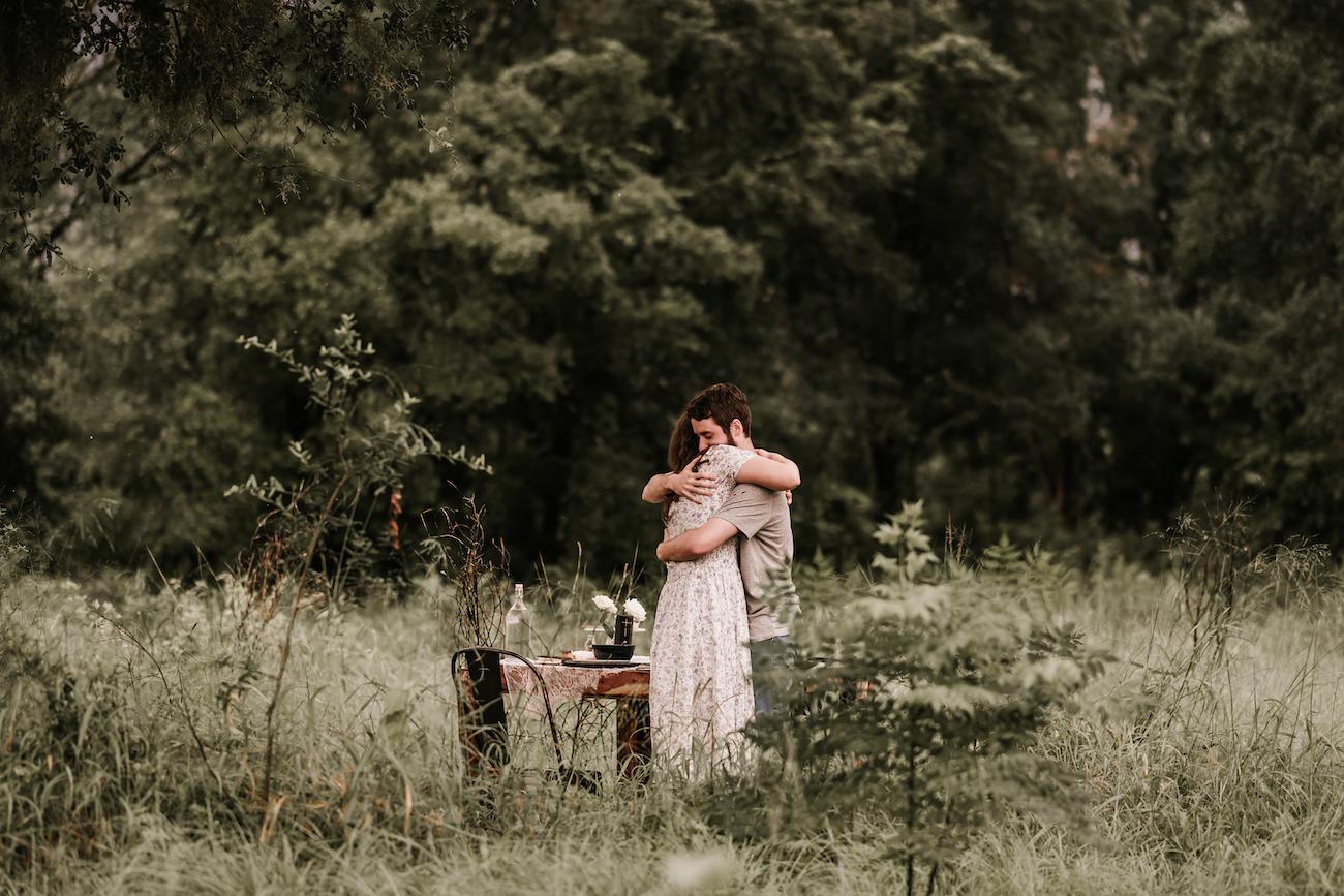 tampa-engagement-proposal-photography-54.jpeg