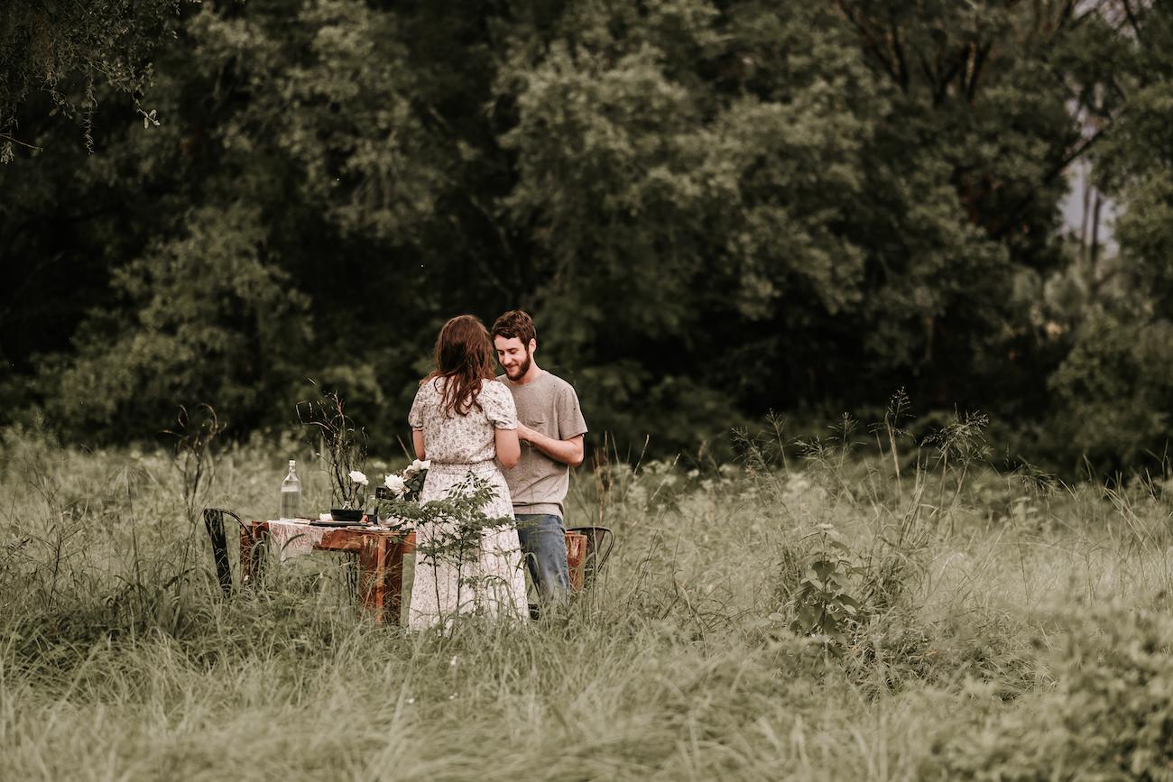 tampa-engagement-proposal-photography-60.jpeg