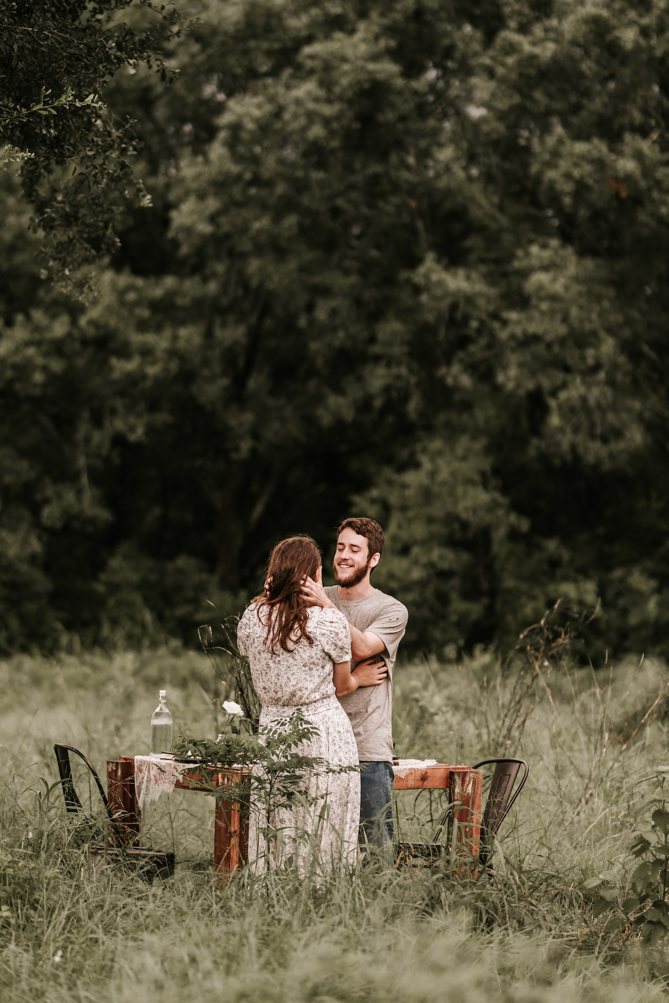 tampa-engagement-proposal-photography-63.jpeg