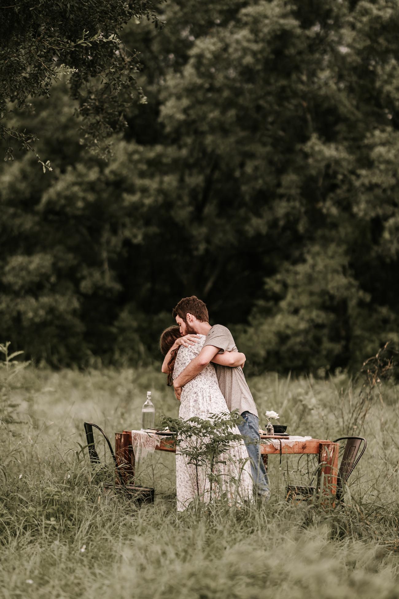 tampa-engagement-proposal-photography-65.jpeg