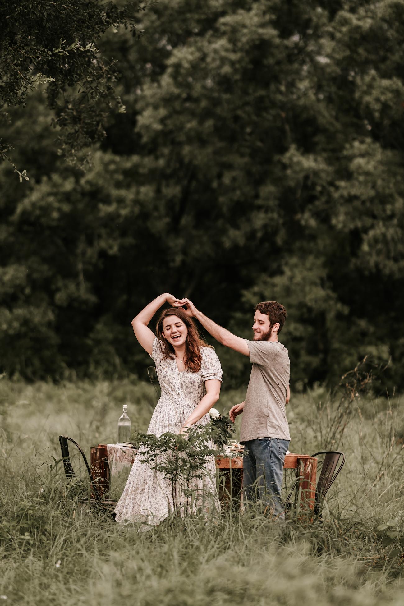 tampa-engagement-proposal-photography-66.jpeg