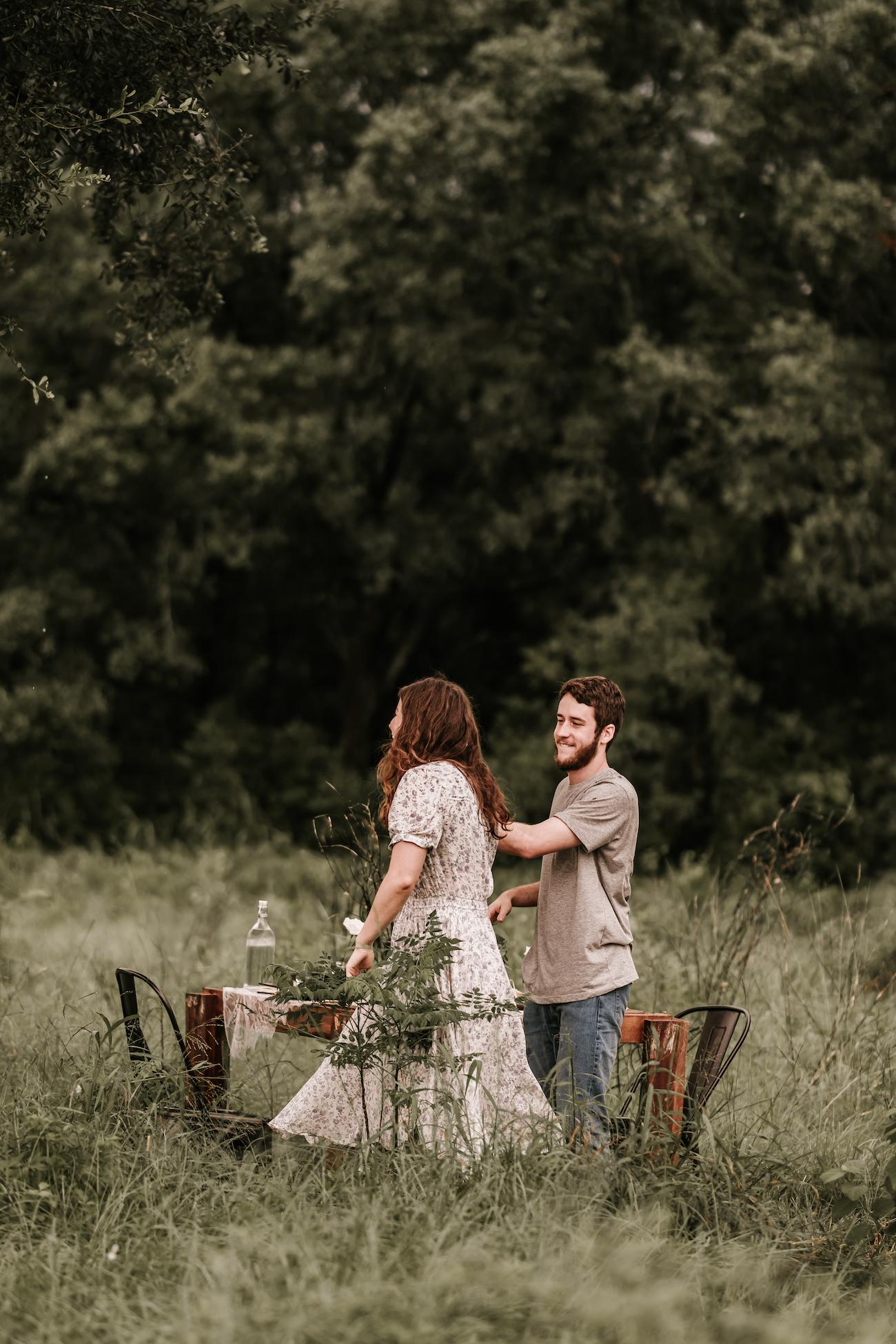 tampa-engagement-proposal-photography-67.jpeg