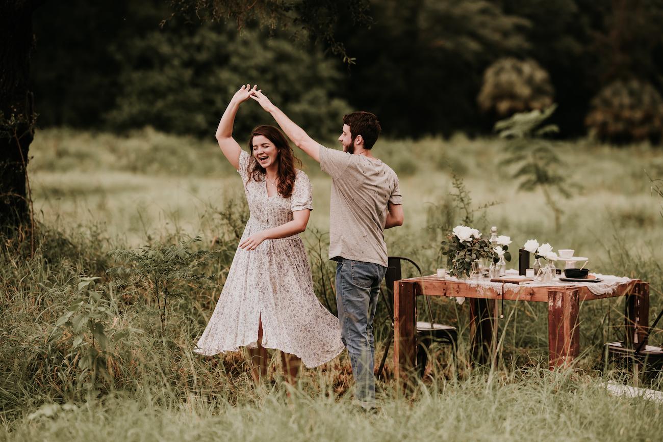 tampa-engagement-proposal-photography-68.jpeg