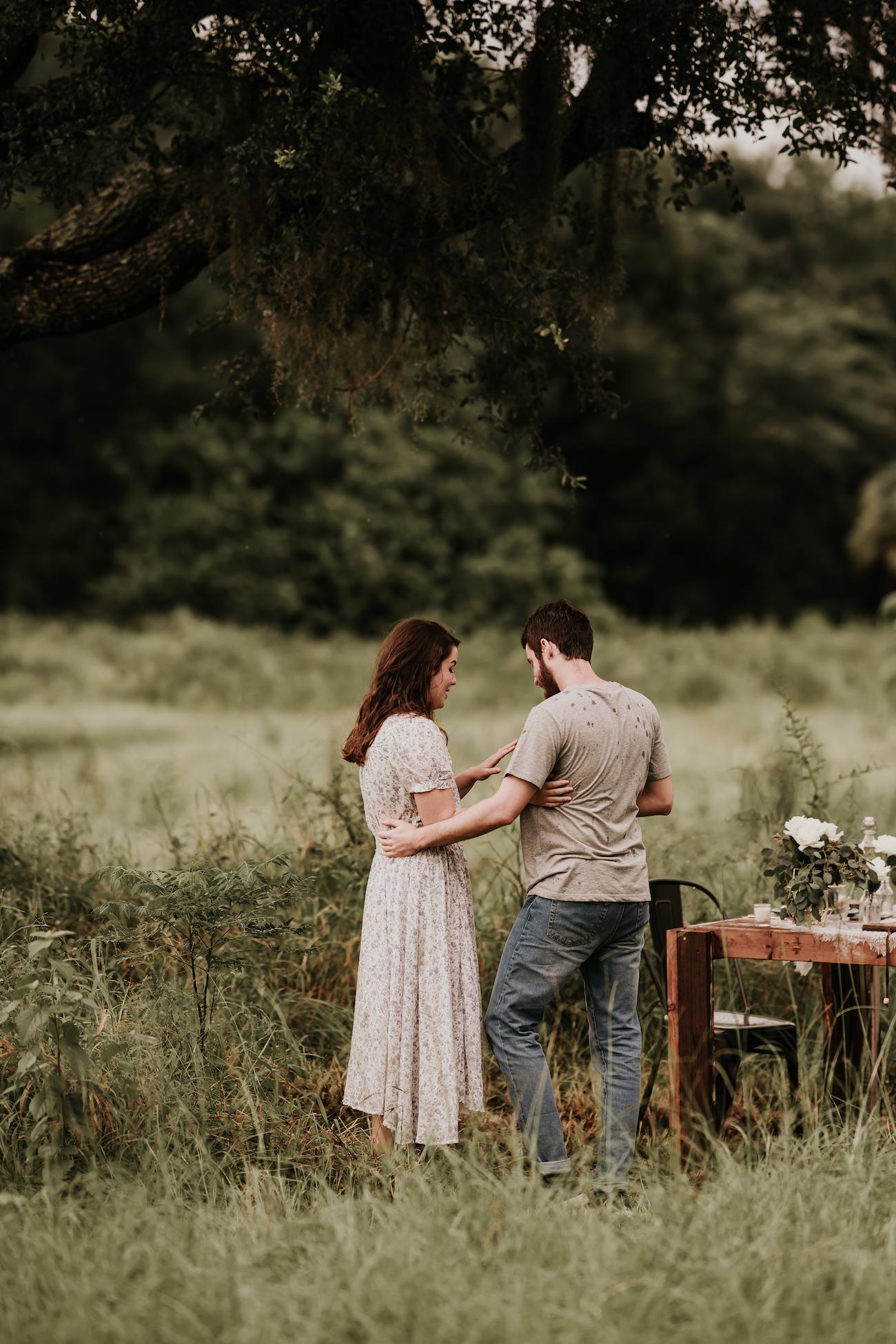 tampa-engagement-proposal-photography-76.jpeg