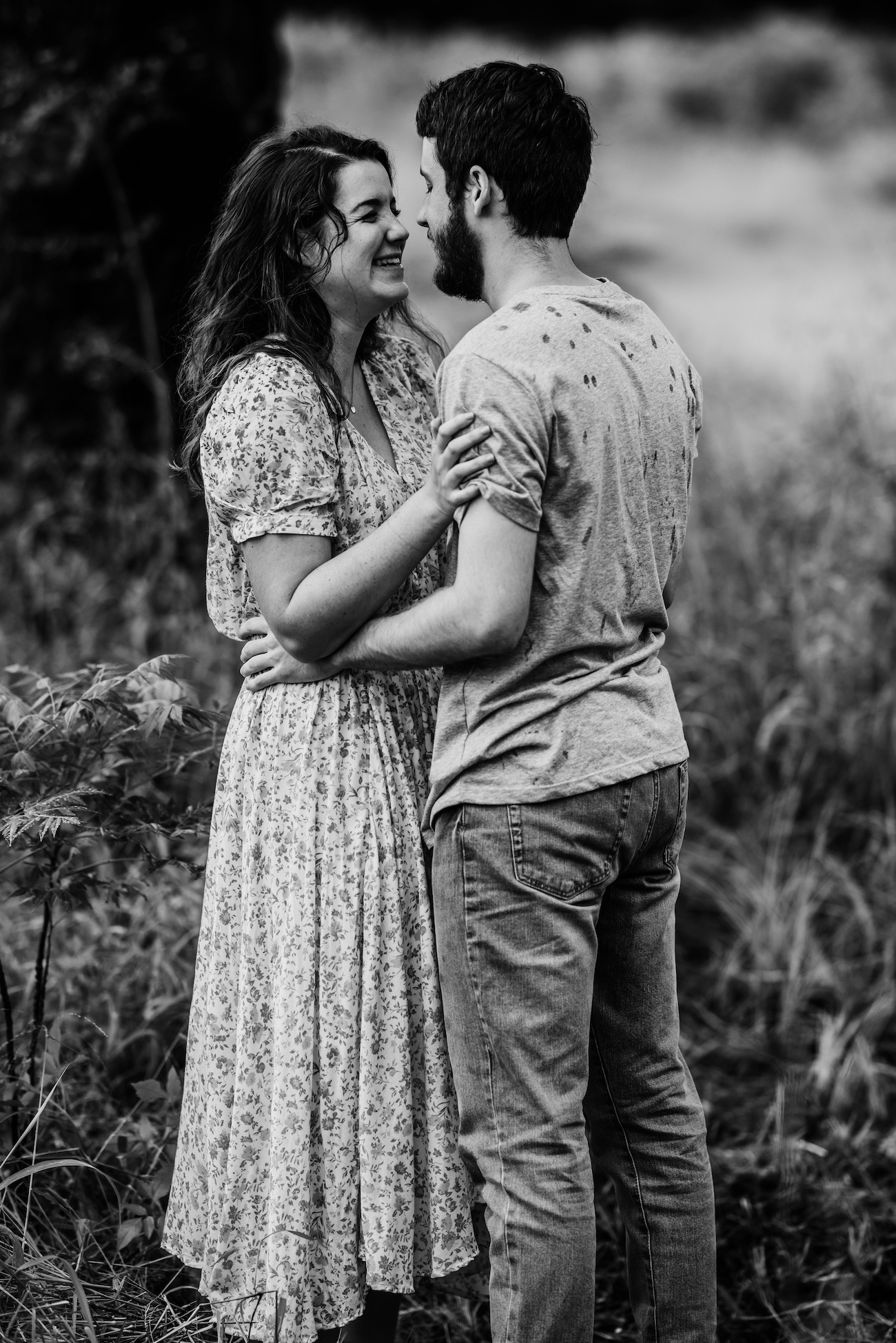tampa-engagement-proposal-photography-79.jpeg