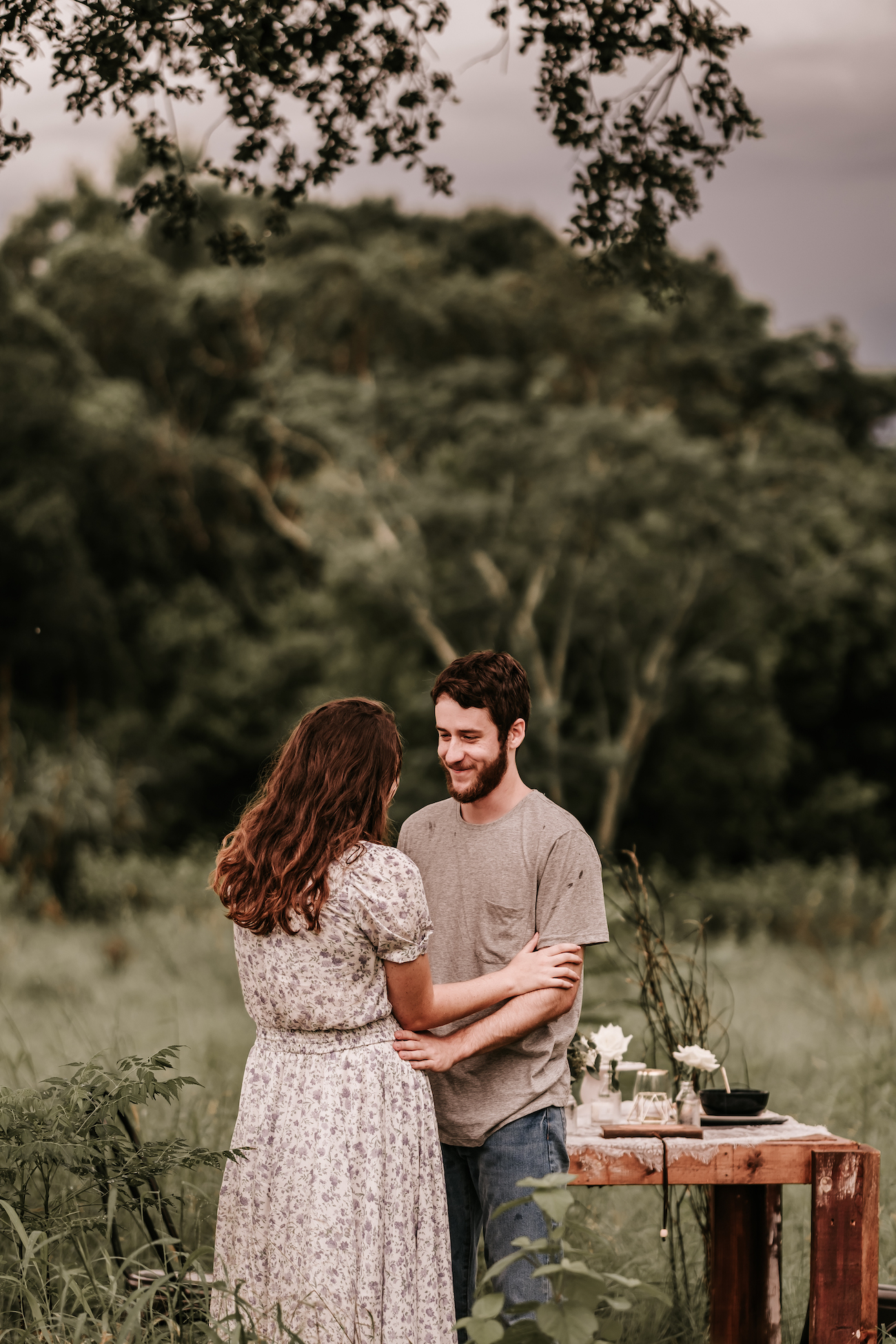 tampa-engagement-proposal-photography-81.jpeg