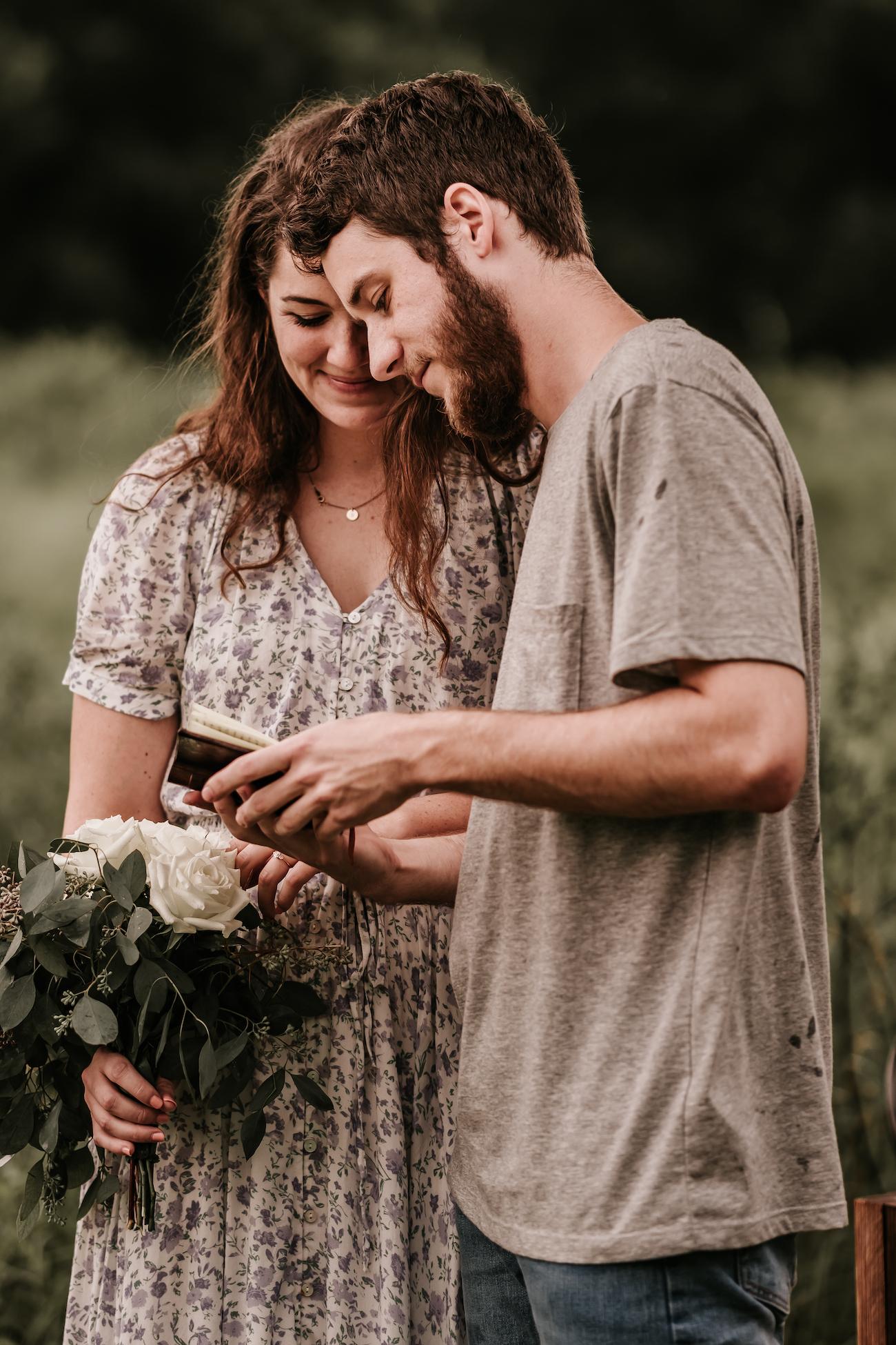 tampa-engagement-proposal-photography-97.jpeg