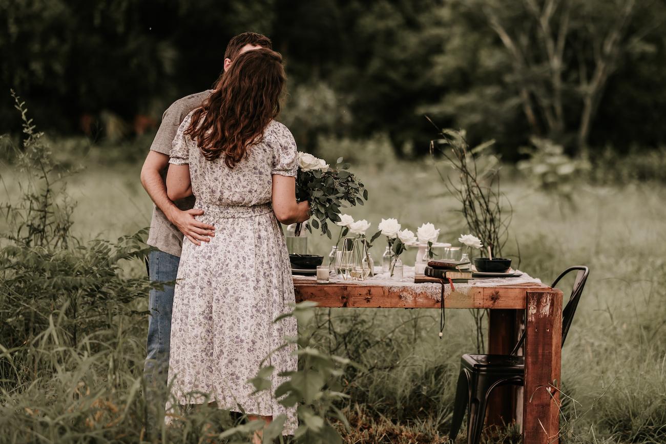 tampa-engagement-proposal-photography-108.jpeg