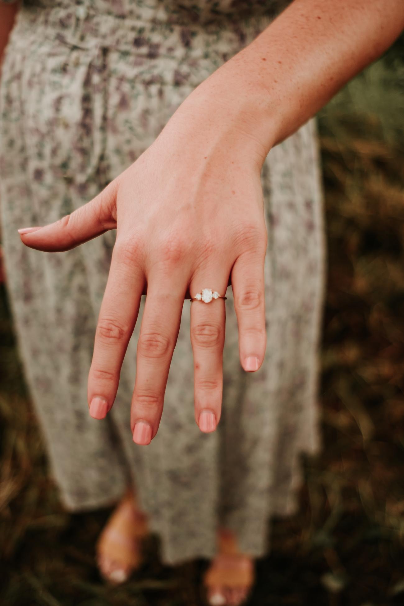 tampa-engagement-proposal-photography-110.jpeg