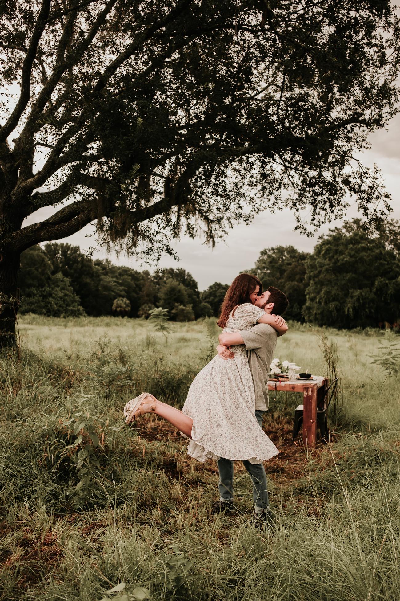 tampa-engagement-proposal-photography-119.jpeg