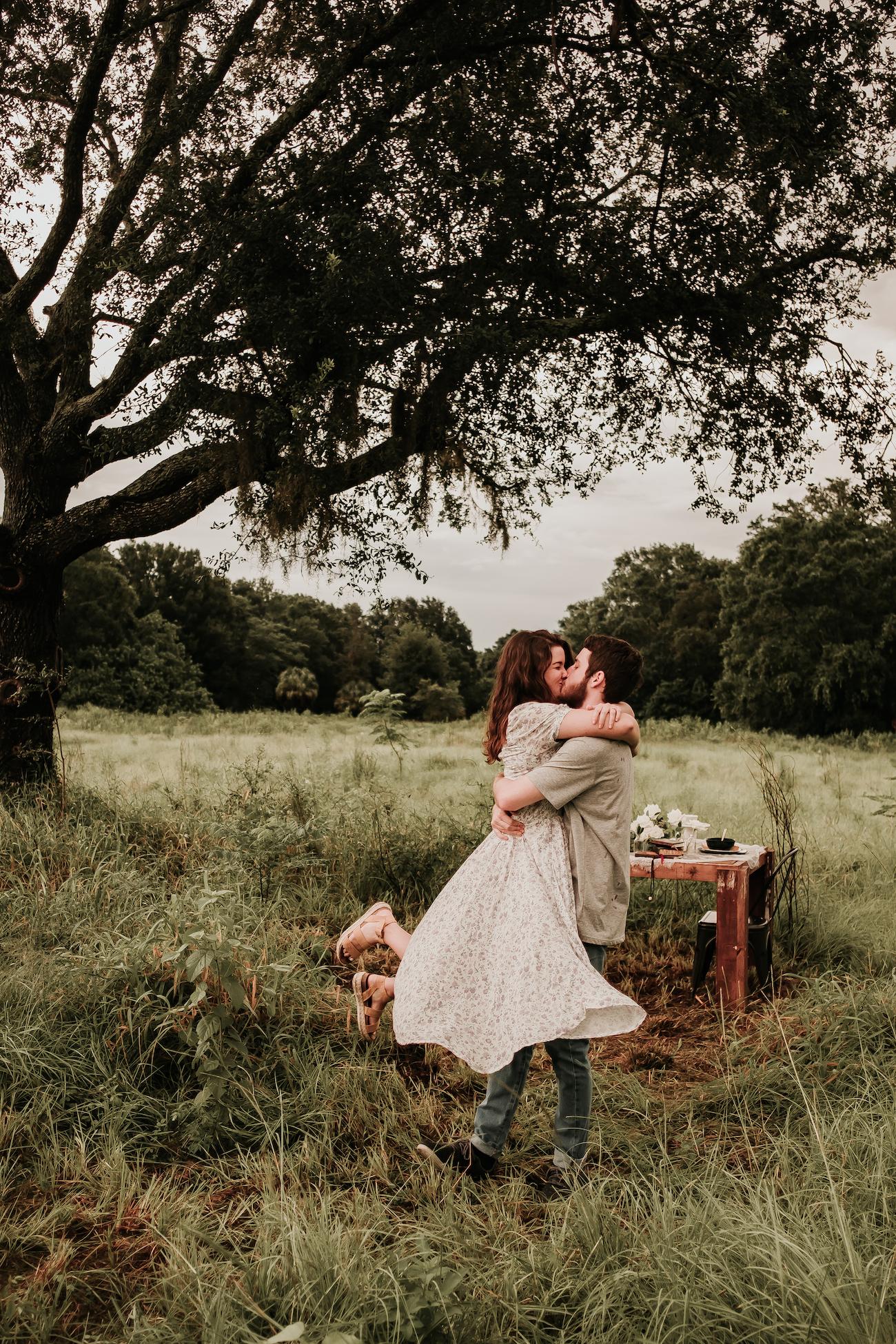 tampa-engagement-proposal-photography-120.jpeg