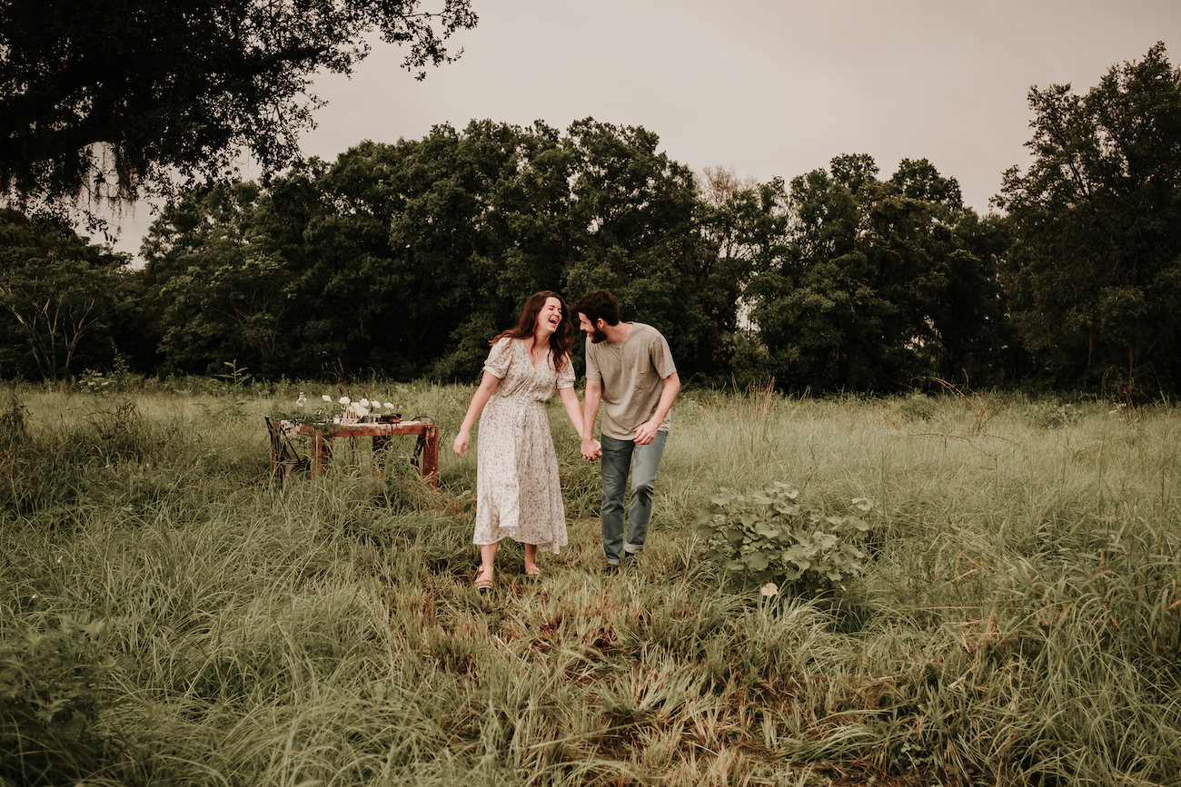 tampa-engagement-proposal-photography-127.jpeg