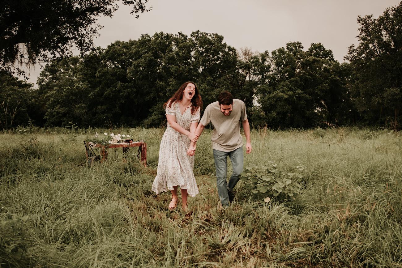 tampa-engagement-proposal-photography-128.jpeg