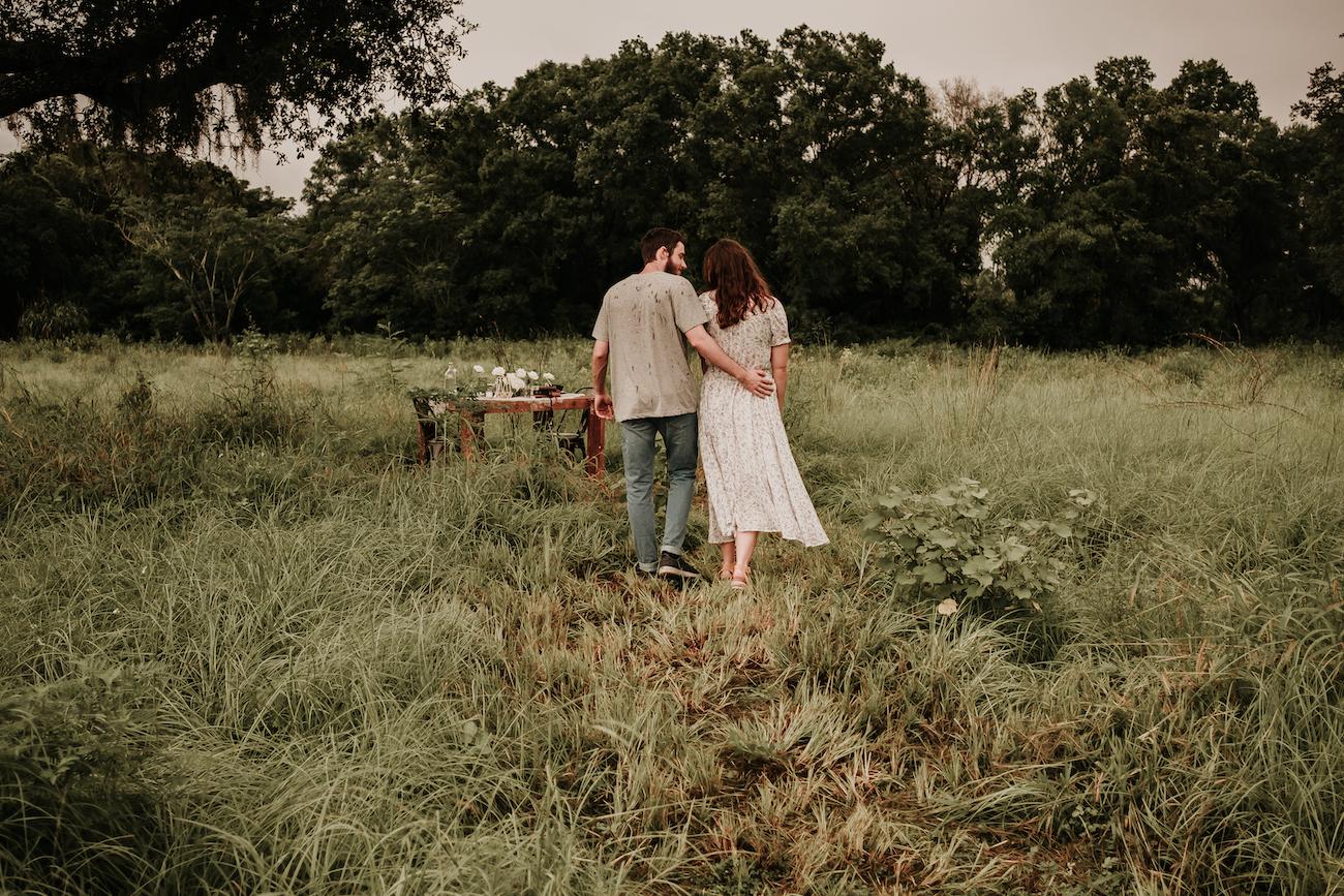 tampa-engagement-proposal-photography-129.jpeg