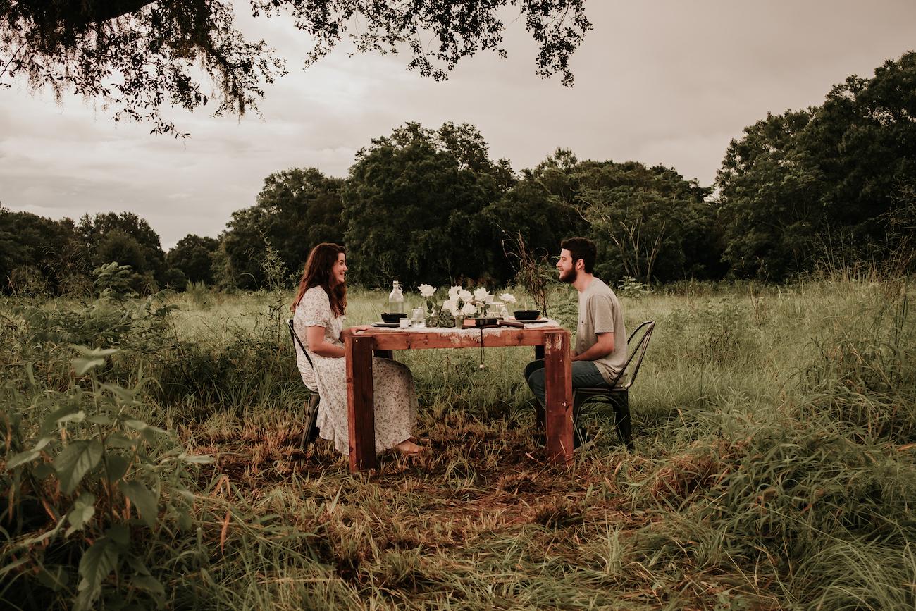 tampa-engagement-proposal-photography-130.jpeg