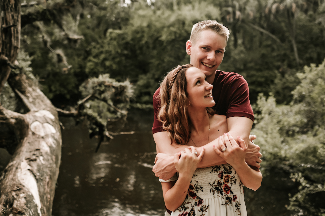 hillsborough-river-state-park-engagement-photos-tampa-haley-michael-2.jpeg