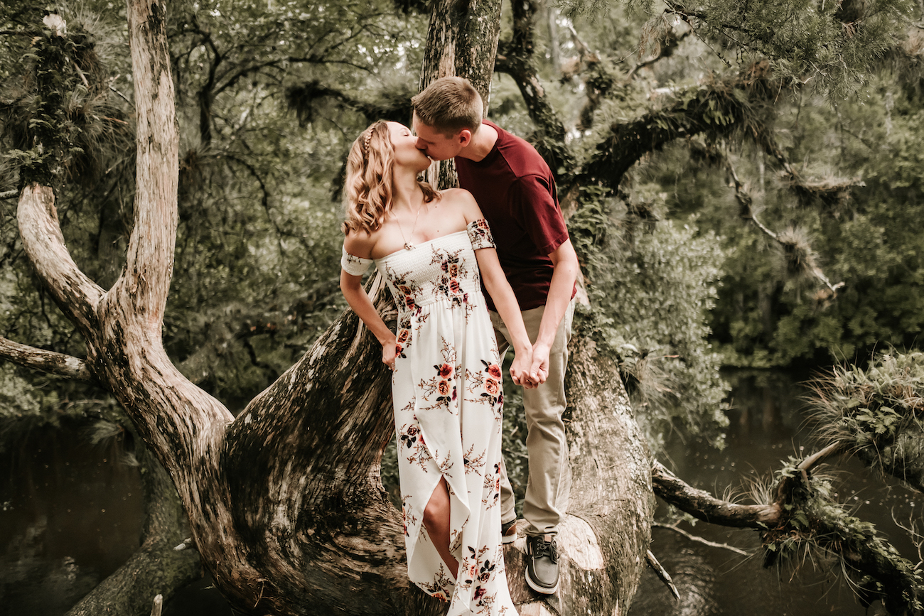 hillsborough-river-state-park-engagement-photos-tampa-haley-michael-7.jpeg