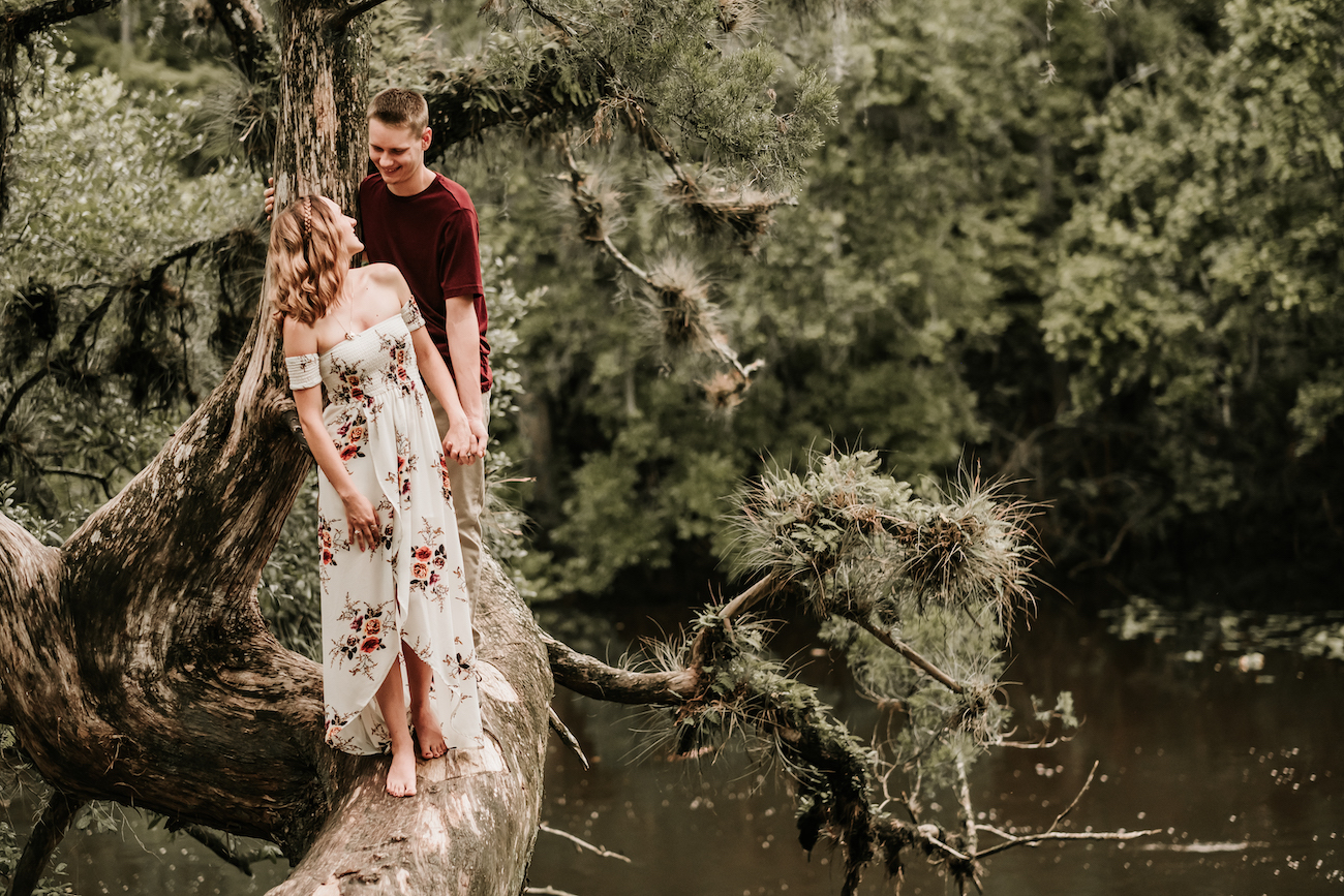 hillsborough-river-state-park-engagement-photos-tampa-haley-michael-9.jpeg