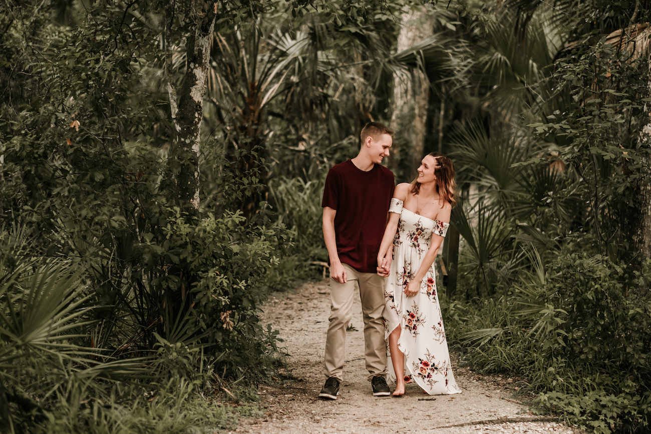 hillsborough-river-state-park-engagement-photos-tampa-haley-michael-16.jpeg