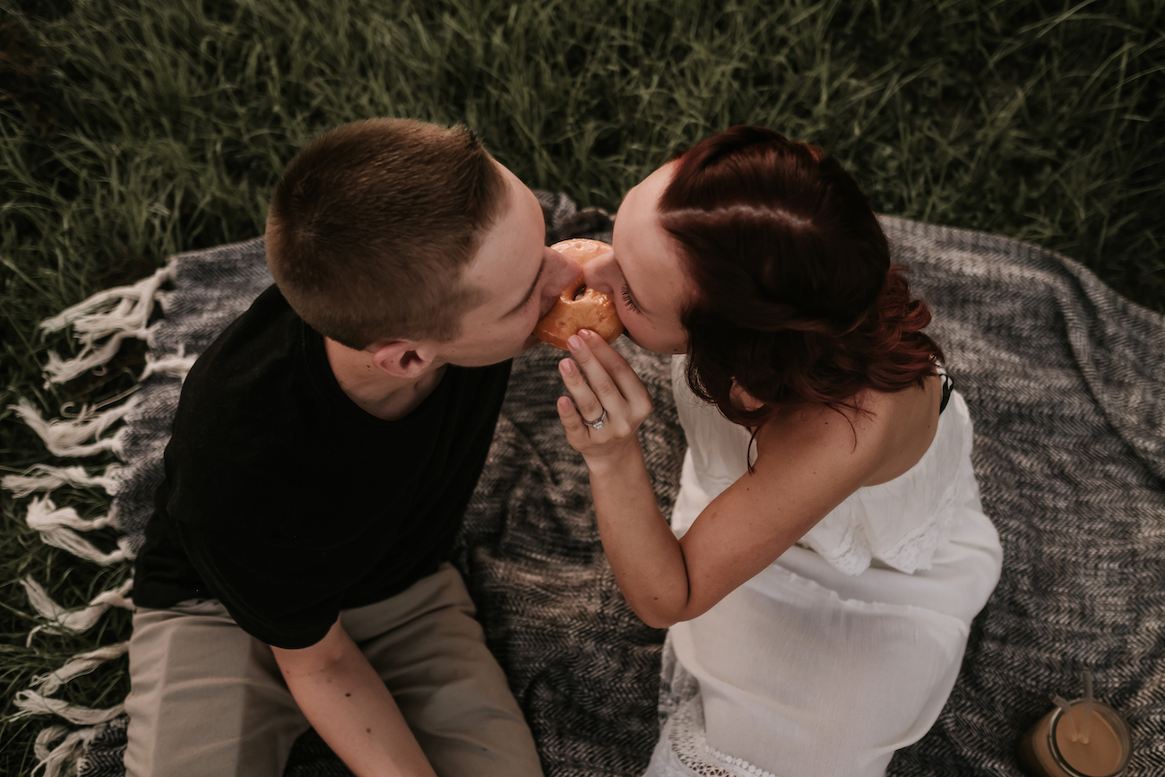tampa-engagement-photographer-Haley-5.jpeg