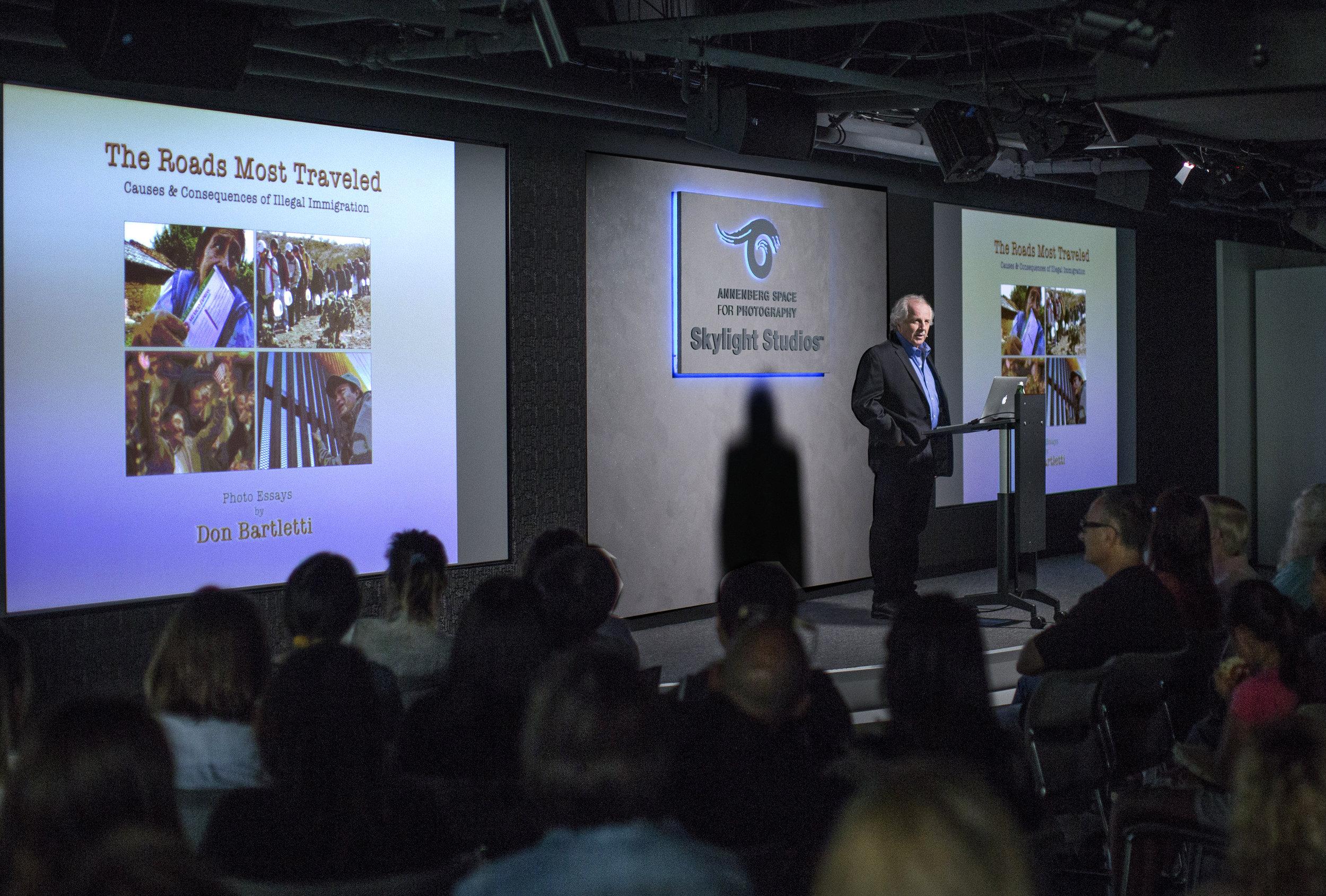 Bartletti_Annenberg_Lecture_Speaking_2016.jpg
