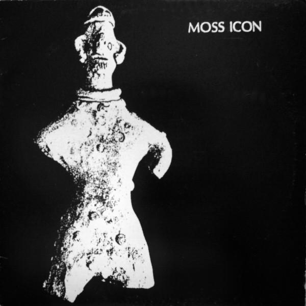 """Moss Icon - """"Guatemala"""" (1997)"""