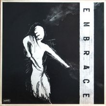 "Embrace - ""Give Me Back"" (1987)"