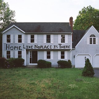 "The Hotelier - ""Your Deep Rest"" (2014)"