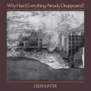 Deerhunter_whead_artwork.jpg