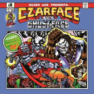 czarface-meets-ghostface-2019-300x300.jpg