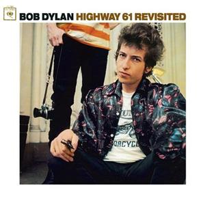 """Bob Dylan - """"Desolation Row"""""""