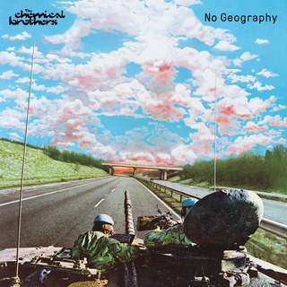 ChemicalBrothers_NoGeography.jpg