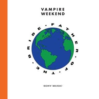 VampireWeekend_FatherOfTheBride.jpg